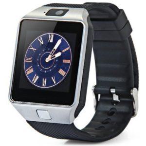 1-gizlogic-smartwatch-DZ09-principal_1024x1024