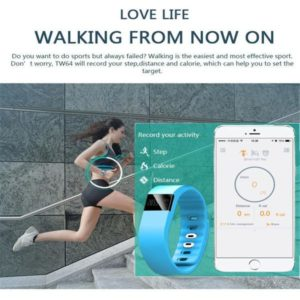 Bluetooth-Smart-Watch-TW64-SmartBand-Bracelet-Wearable-Life-Waterproof-Pedometer-SmartWatch-For-IOS-Android-Fitness-Tracker_grande
