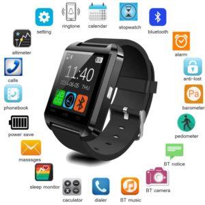 Factory-price-smartwatch-u8-pro-shzenzhen-u8