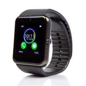 GT08-smart-watch-phone-08