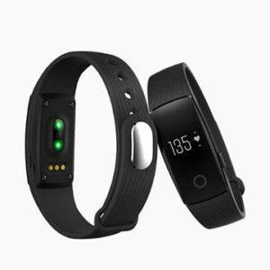 Heart-rate-monitoring-smart-bracelet_1024x1024