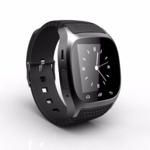 Luxury-Bluetooth-Smart-Watch-M26-RWatch-u-watch-Smartwatch-with-touch-screen-SMS-Call-sync-Relojes_large