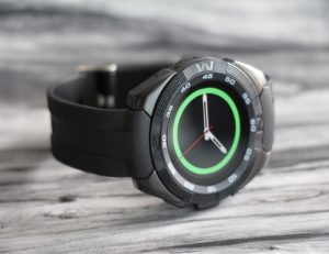NO1-G5-Smartwatch-03