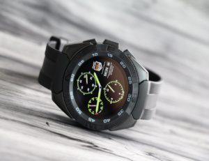 NO1-G5-Smartwatch-06
