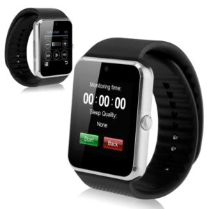 Newest-GT08-Bluetooth-Smart-Watch-Health-GSM-Sport-Smartwatch-For-Apple-Sumsung-Cell-Phone-Watches-Support_1024x1024