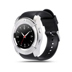 Original-Sport-Watch-Full-Screen-Smart-Watch-V8-For-Android-Match-Smartphone-Support-TF-SIM-Card