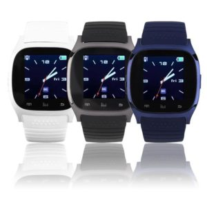 Rwatch-M26-Smartwatch-Bluetooth-Smart-Watch-Hands-free-Digital-watch-Bracelet-Sport-wristband-for-Android-Samsung_large