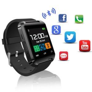 Smart-Watch-U8-Bluetooth-Wrist-Watch-sport-Smartwatch-For-apple-watch-android-phone-pedometer-sleep-tracker.jpg_640x640