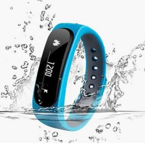 Waterproof-Bluetooth-Smart-Bracelet-E02-wristband-Health-fitness-tracker-Sport-Smartband-Watch-For-IOS-iPhone-Android_large