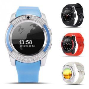 font-b-V8-b-font-Smart-Watch-Bluetooth-font-b-Smartwatch-b-font-Wristband-Relogios