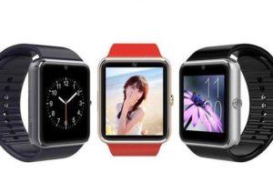 gt08-digital-bluetooth-smart-watch-nfc-wrist_large