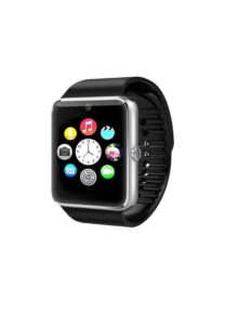 iwatch-gt08-2-0m-digital-bluetooth-smart-watch-black-kwingcollection-1503-28-kwingcollection_5_1024x1024