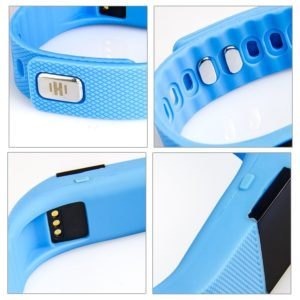 new-tw64-xiaomi-mi-band-Smartband-Smart-sport-bracelet-Wristband-Fitness-tracker-Bluetooth-4-0-fitbit_1024x1024