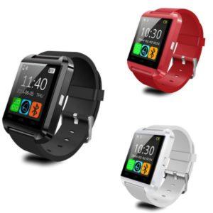 uwatch-u8-smartwatch-colours-e1453728157709