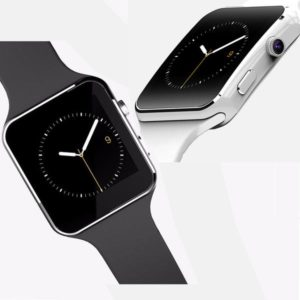 2016-New-Bluetooth-Smart-Watch-X6-Smartwatch-For-iPhone-Android-support-SIM-Card-relogio-inteligente-reloj_grande